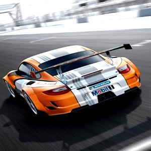 Race Game io