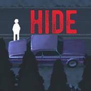 Game Hide