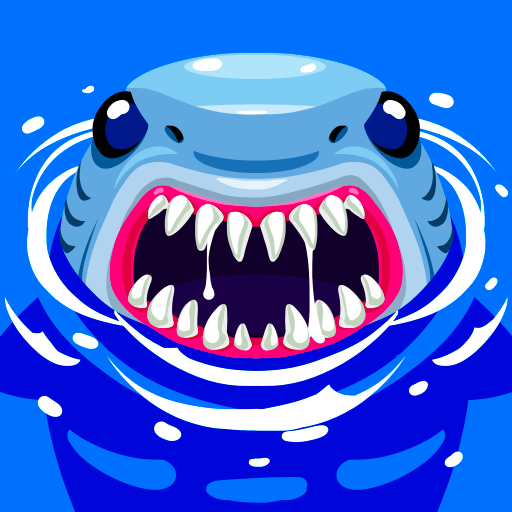 Game Sharkz.io