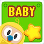 Game Baby Pop