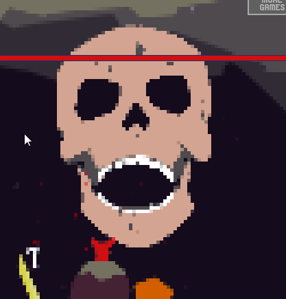 Game Demon Swield