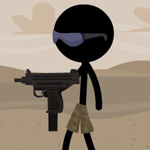 Game Agent B10 3
