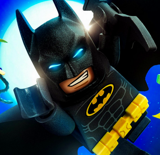 Game LEGO Batman Alfred's Bat Snaps