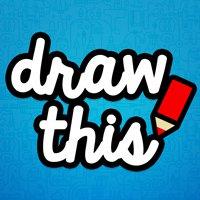 Game DrawThis.io