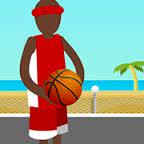 Game Street Ball Jam
