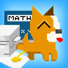 Game Dogs vs Homework