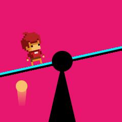 Game Balance