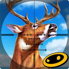 Game Deer Hunter