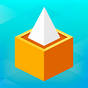 Game Cube Spike Jump