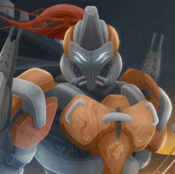 Game Savage War Bots