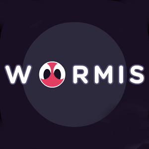 Game Worm.is