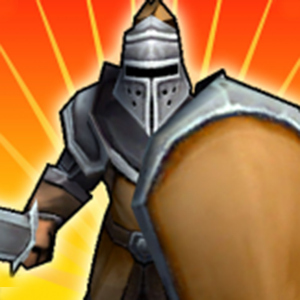 Game Idle Tower Defense