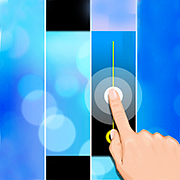 Game Piano Tiles 2 Online