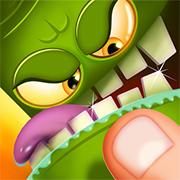 Game Mmm Fingers Online