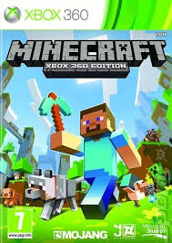 Game Minecraft Real