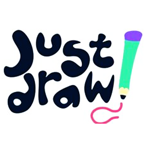 Game Just draw