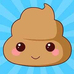 Game Poop Clicker 2