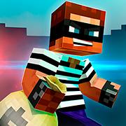 Game Miner Run