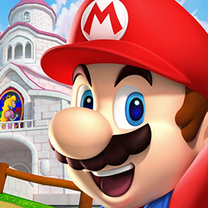 Game Another Mario Remastered