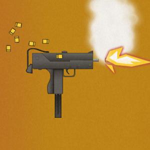 Game Gun Builder