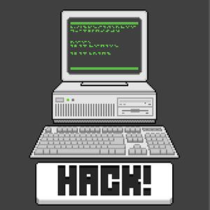 Game Hack!