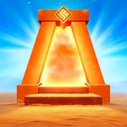 Game Faraway Puzzle Escape