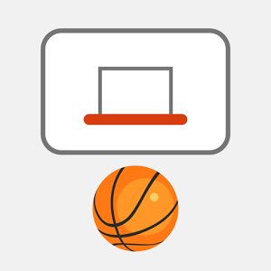 Game Basketball Online