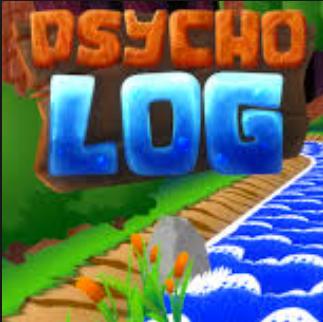 Game Psycho Log