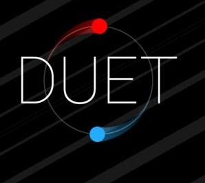Game Duet Pro