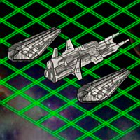 Game Intergalactic Battleships