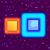 Game Space Symbols.io
