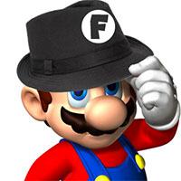 Super Fedora World