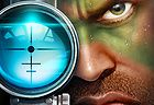 Game Sniper 3D
