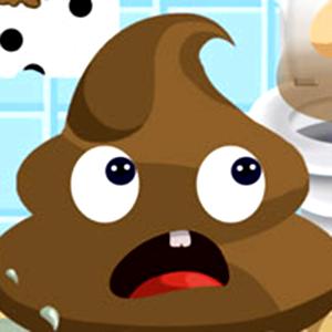 Game Poop It!