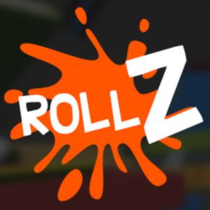 Rollz.io