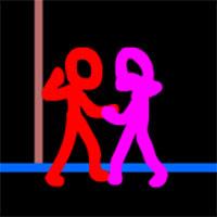 Game Color Combat