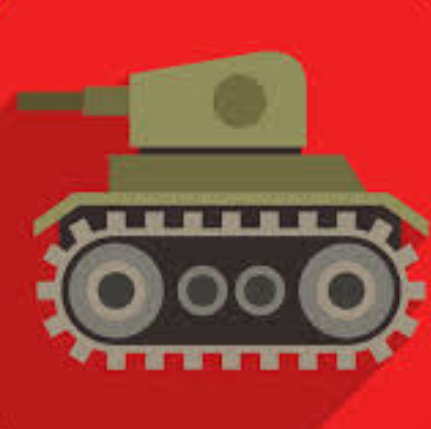 Game Tank Heroes: Fight or Flight