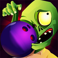 Bowling of the Dead