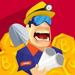 Bitcoin Billionaire Miner