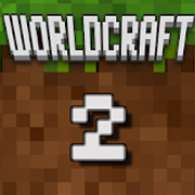 Game WorldCraft 2