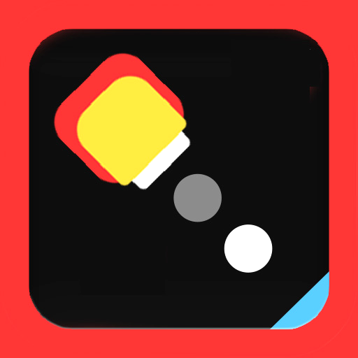 Game Flappy Shooter