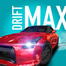 Game Max Drift