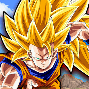 Game Dragon Ball Z 2: Super Battle