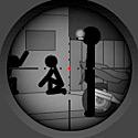 Game Professional Sniper 3