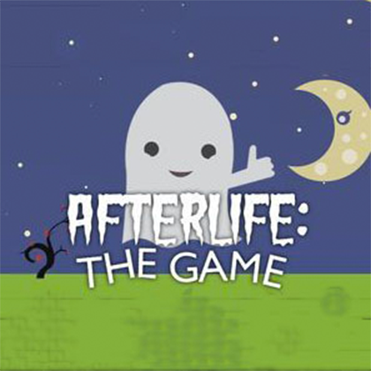 Game Afterlife: The Game