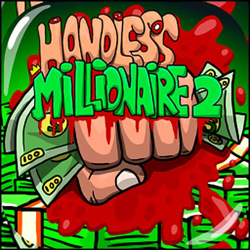 Game Handless Millionaire 2