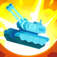 Game Warfare Royale
