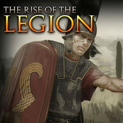 The Rise of the Legion