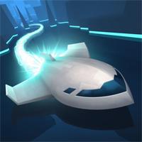 Game Horizon Online