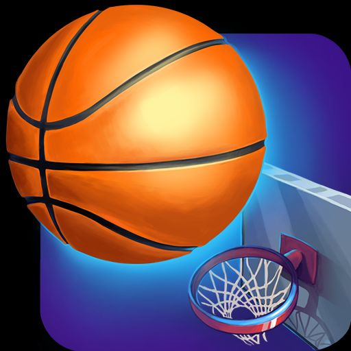Basketball Master!